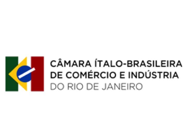Camera Italo-Brasiliana