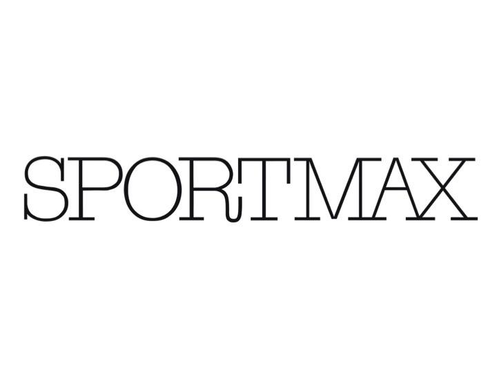 Sportmex