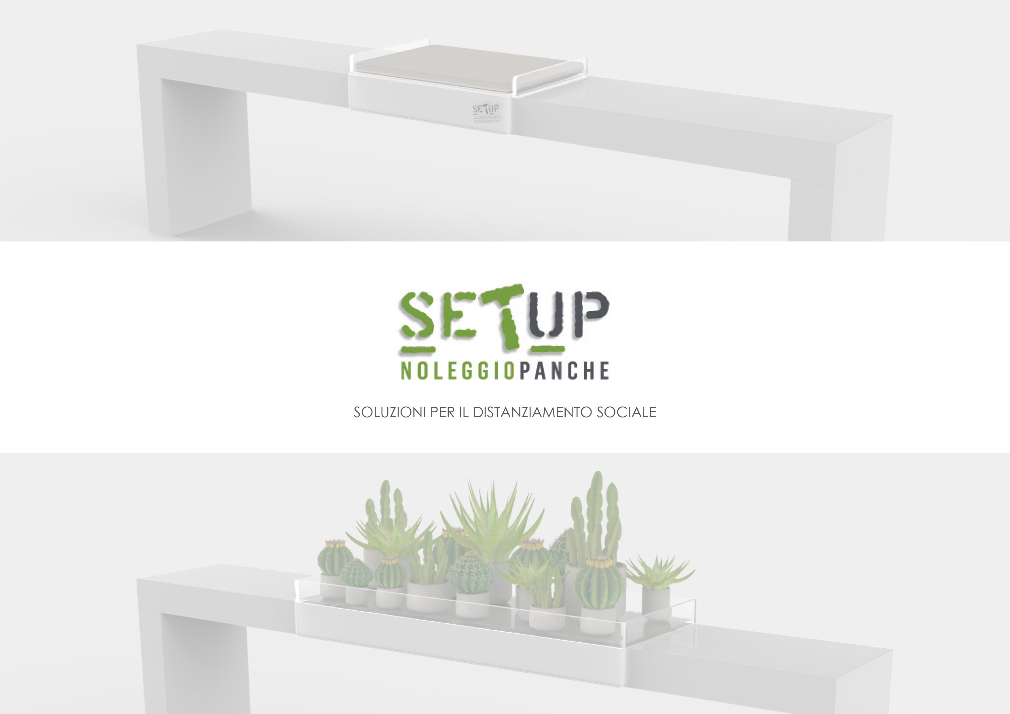 Setup_PancheCOVID19-1