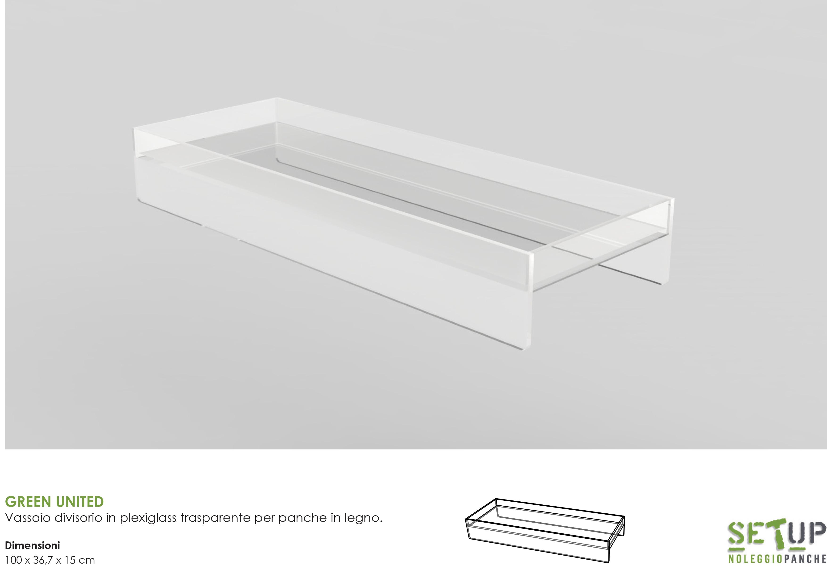 Setup_PancheCOVID19-9